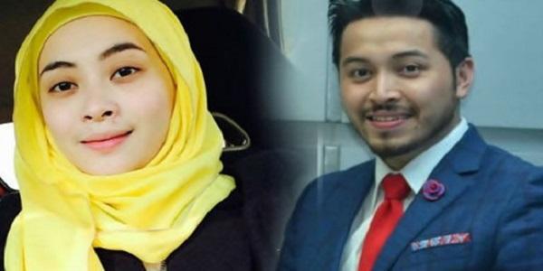 Bekas Tunang Tidak Terkejut Adira Nikah Datuk Seri.jpg