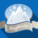 BergWinter icon