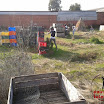 Paintball Talavera IMG-20161122-WA0029.jpg