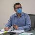 Ocupación hospitalaria en Sonora sigue en aumento: Enrique Clausen