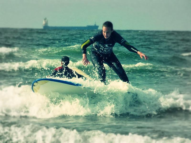 Lisette van Loo, boardchick, boardchicks, surfen, longboarden, surffestival, boardchicks surffestival