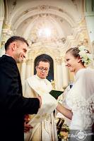 fotografia-slubna-poznan-ceremonia-249.jpg