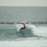 _DSC2035.thumb.jpg