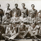 Leaving Cert (Sixth year) 1954-55.jpg