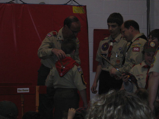 2008 Troop Activities - 2008-04-04%2B118.jpg