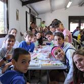 CAMPA VERANO 18-51
