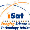 Technology initiative