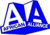 African Alliance Insurance Plc Massive Recruitment
