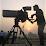 puneet sharma's profile photo