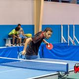 June 30, 2015 Tafel Tennis Juni Ranking 2015 - ping%2BpongRanking%2BJuni%2B2015-41.jpg