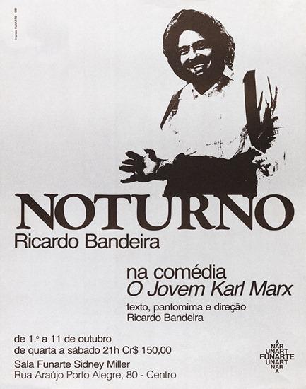 cartazessalafunarte-1980-serienoturno-ricardobandeira-galeria-015