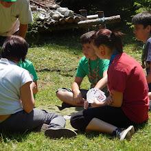 Piknik s starši 2014, 22.6.2014 Črni dol - DSCN1978.JPG