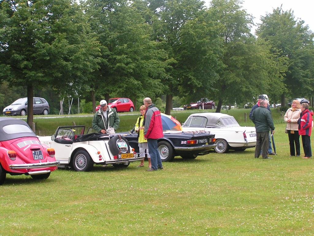 Weekend Drenthe 2009 - 038.JPG
