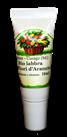 Prodotti Biologici | Cosmetici Naturali Certificati