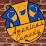 AmericasComedy.Com's profile photo