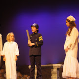 2012PiratesofPenzance - IMG_0768.JPG