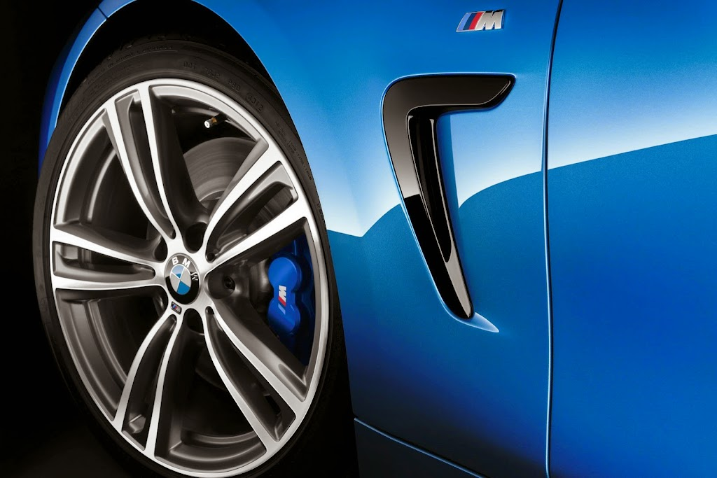 2014-BMW-4-Series-Coupe-CarscoopS88[2]