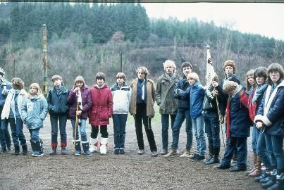 1975-1984 - 100b.jpg