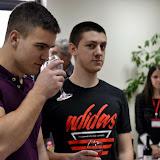 Prvi kolubarski sajam vina, 5.3.2015. - DSC_5361.JPG