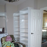 PARADE OF HOMES 034.jpg