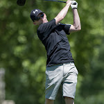 Justinians Golf Outing-66.jpg