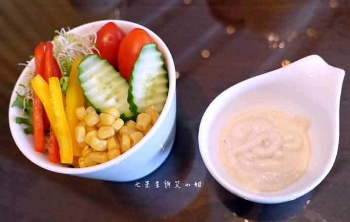 31 香格里拉台南遠東國際飯店醉月軒 cafe 茶軒 餐飲