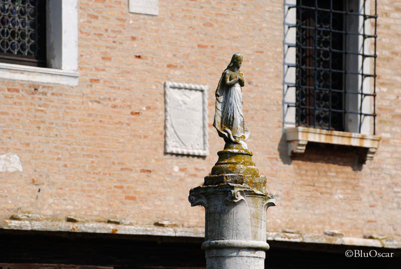 Piazza Torcello 16 03 2011 N21