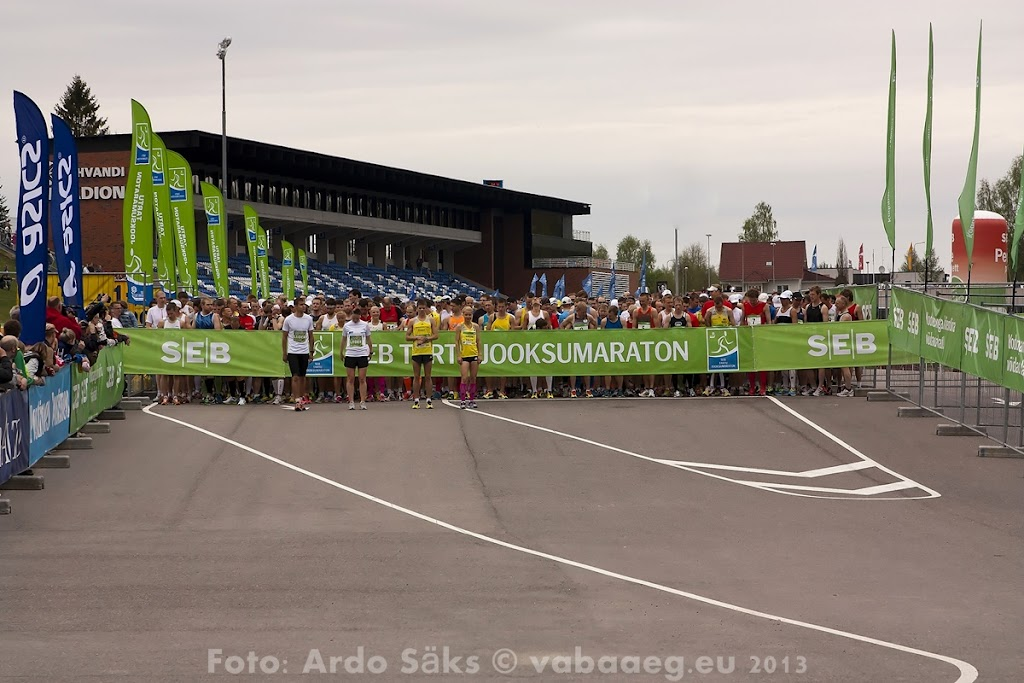 2013.05.12 SEB 31. Tartu Jooksumaraton - AS20130512KTM_138S.jpg