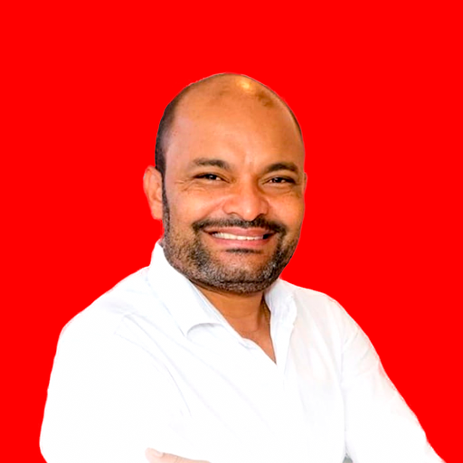 Candidato a vereador da oposição em Sumé grava vídeo dentro de órgão público fazendo propaganda e é obrigado a retirá-lo do ar