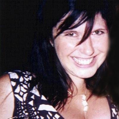Susan Rollings
