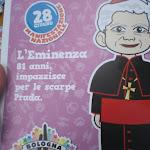 DGP-Bologna-Pride-2008-2063.JPG