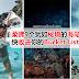 柔佛9个犹如秘境的海岛!快收进你的Bucket List!