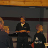 2008 Kerstdubbel toernooi - CIMG0273.JPG