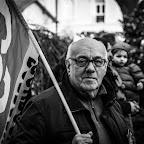 2016-03-17 Manif contre loi El Khomri 17.03.16 057.jpg