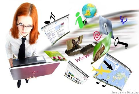 internet-image-resume