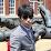 Qi Zhang's profile photo