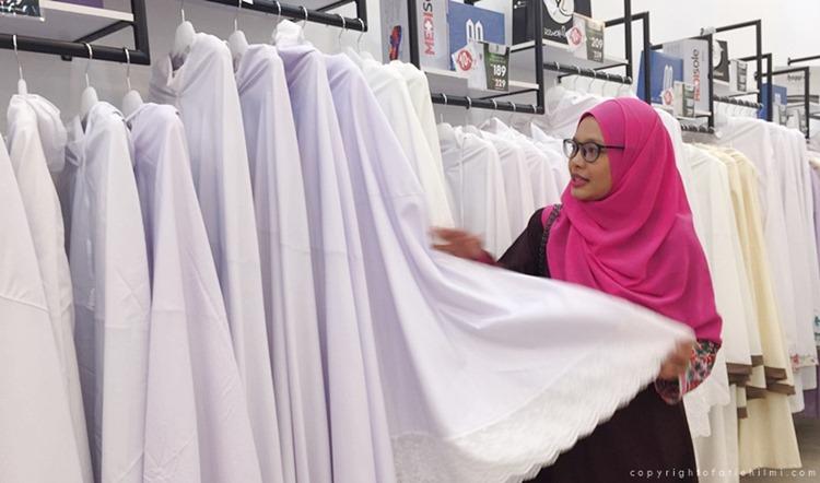 butik_kelengkapan_haji_dan_umrah