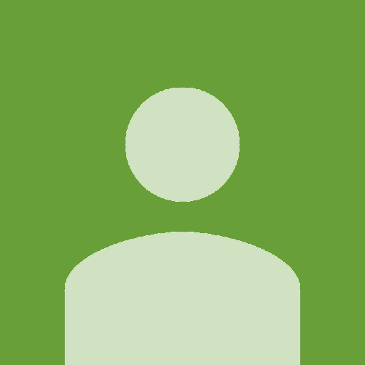 user ပန္းကေလး ခန apkdeer profile image