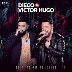 Capa Mal Necessário – Diego e Victor Hugo Mp3 Grátis