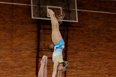 Han Balk Kwalificatie 3-3023.jpg