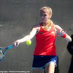Magdalena Rybarikova - Hobart International 2015 -DSC_1682.jpg