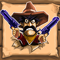 Guns'n'Glory Premium icon