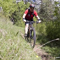 Hofer Alpl Tour 17.05.16-5191.jpg