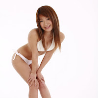 [DGC] 2008.06 - No.594 - Mikuro Shimizu (志水みくろ) 010.jpg