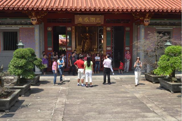 Trip-Temple & Cultural Tour 2011 - DSC_0096.jpg