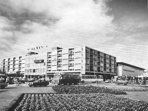 1972  Beatrixstraat 001.jpg