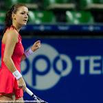 Agnieszka Radwanska - 2015 Toray Pan Pacific Open -DSC_8110.jpg