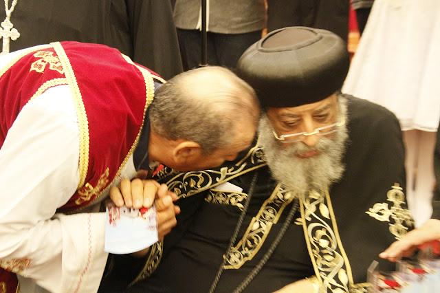 H.H Pope Tawadros II Visit (4th Album) - _MG_1485.JPG
