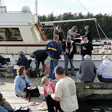 2010 SYC Clubhouse Clean-up & Shakedown Cruise - DSC01244.JPG