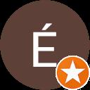 eric thomin